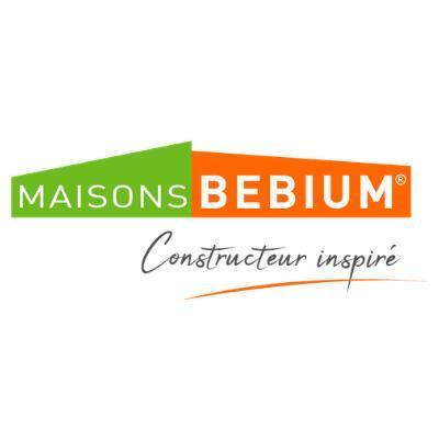 Maisons Bebium - Sébastien Merveaux agence immobilière Maubeuge (59600)