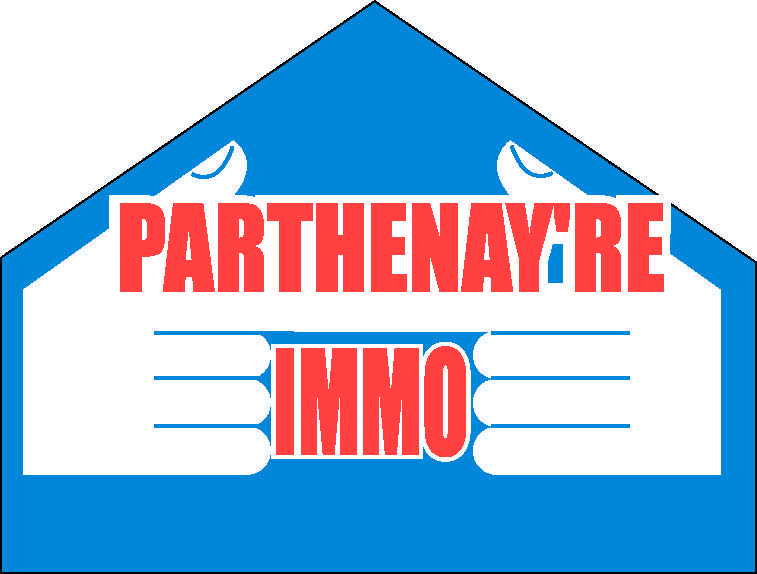 Parthenay'Re Immobilier agence immobilière Parthenay (79200)