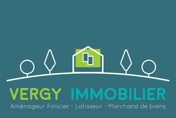VERGY IMMOBILIER agence immobilière L'Étang-Vergy (21220)