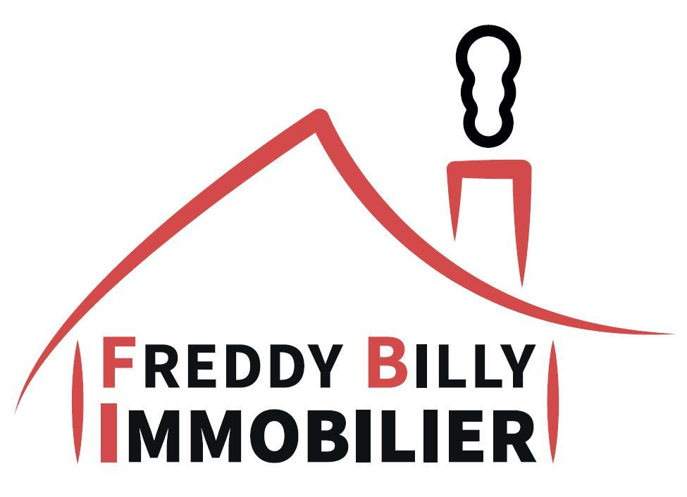Freddy Billy Immobilier agence immobilière Thouars (79100)