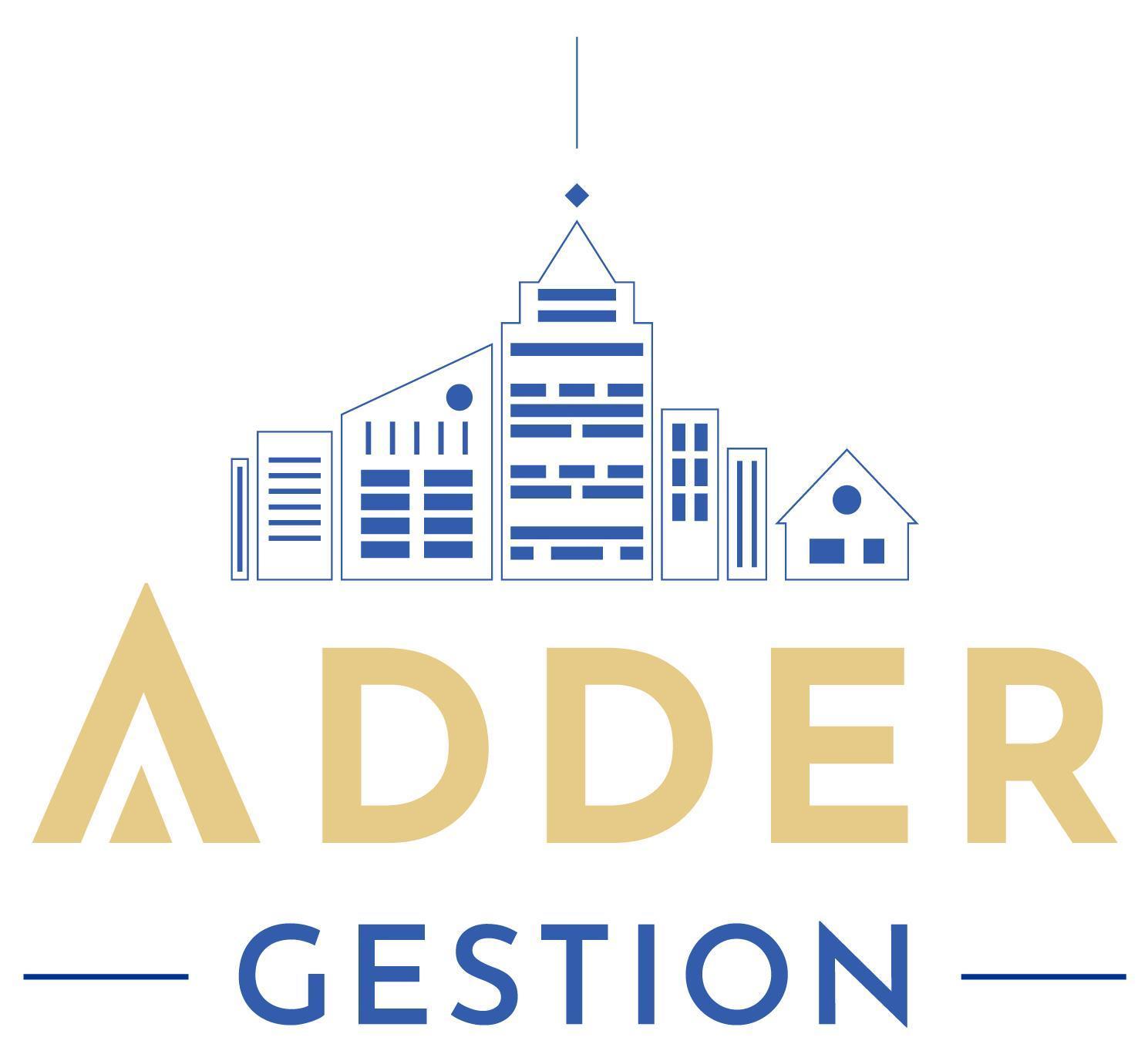 A.D.D.E.R. GESTION agence immobilière Joinville-le-Pont (94340)