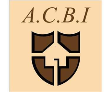 Acbi Immobilier agence immobilière Vendôme (41100)