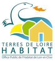 Terre de Loire Habitat agence immobilière Blois (41000)