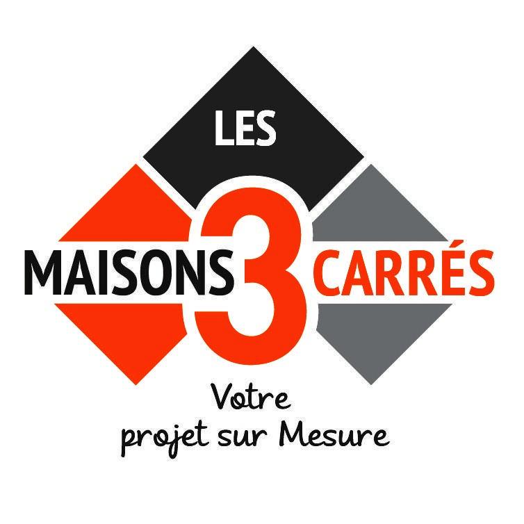 LES MAISONS 3 CARRES agence immobilière Amiens (80000)