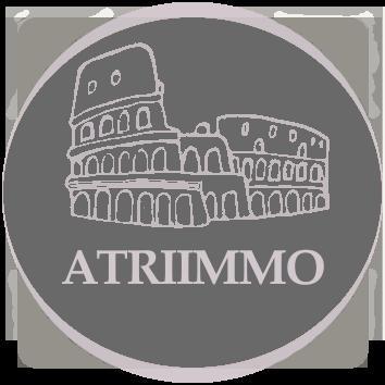 ATRIIMMO agence immobilière Montady (34310)
