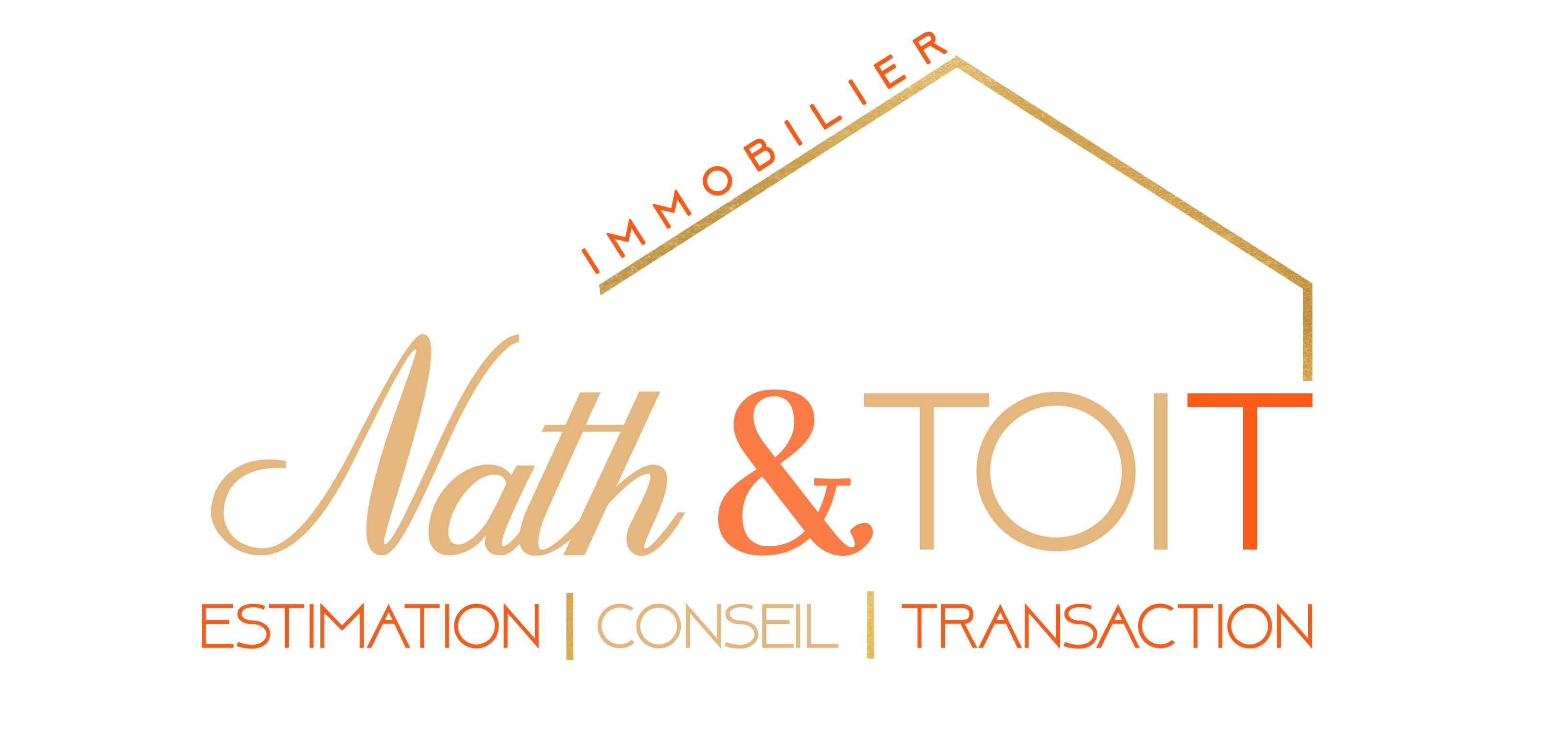 Nath & Toit agence immobilière Carpentras (84200)