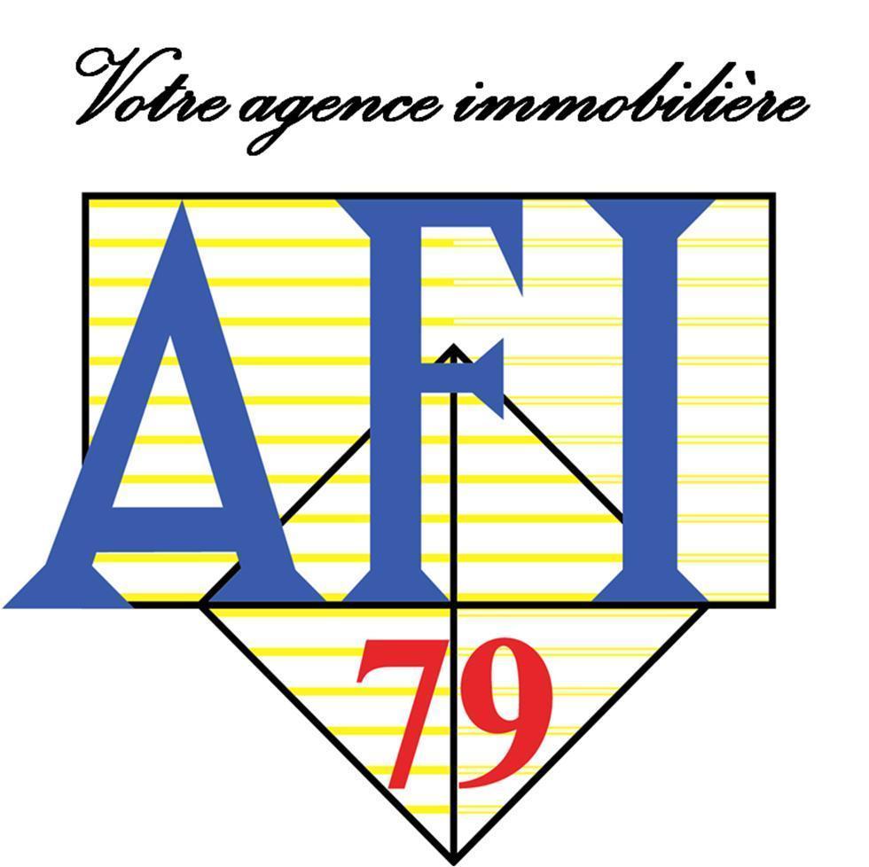Afi79 agence immobilière Thouars (79100)