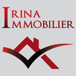 Irina Immobilier agence immobilière Le Controis-en-Sologne (41700)