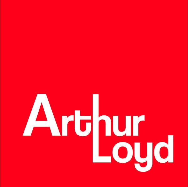 Arthur Loyd Tours agence immobilière Tours (37000)