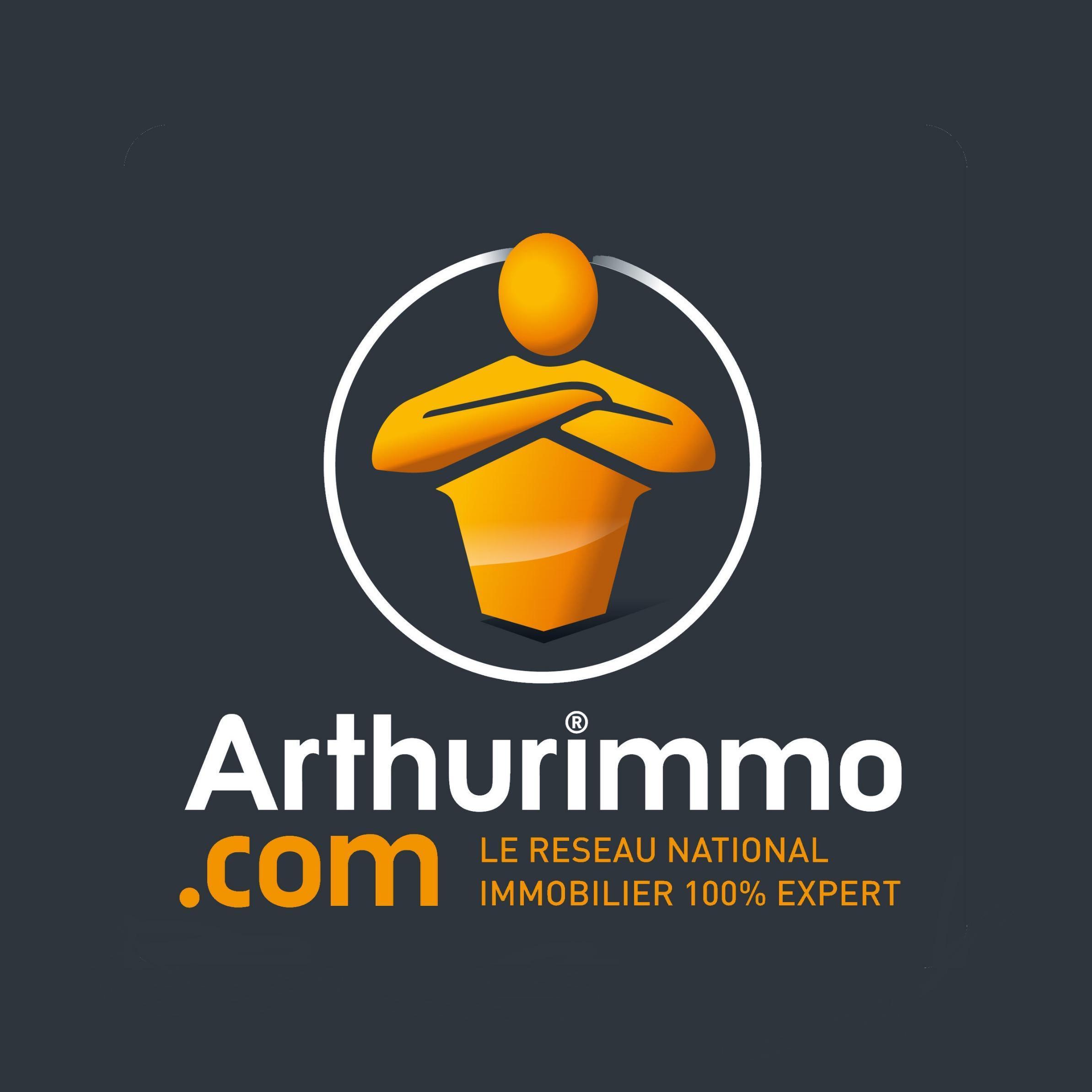 Actimmo40 Sanguinet agence immobilière Sanguinet (40460)