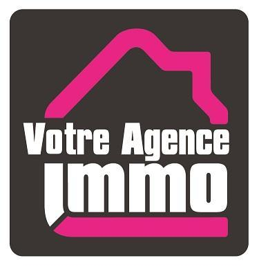 Votre Agence Immo agence immobilière Nice (06200)