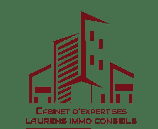 Cabinet Laurens Immo Conseils agence immobilière Annecy (74000)