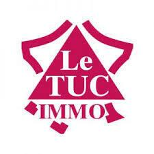 Le Tuc Nyons agence immobilière Nyons (26110)
