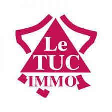 Le Tuc Vimy agence immobilière Vimy (62580)