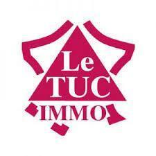 Le Tuc Immobilier agence immobilière Bressuire (79300)
