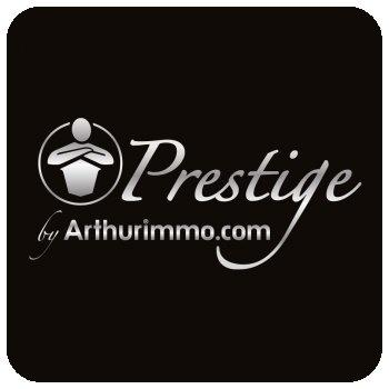 Prestige by Arthurimmo.com Grand Lac agence immobilière Viviers-du-Lac (73420)