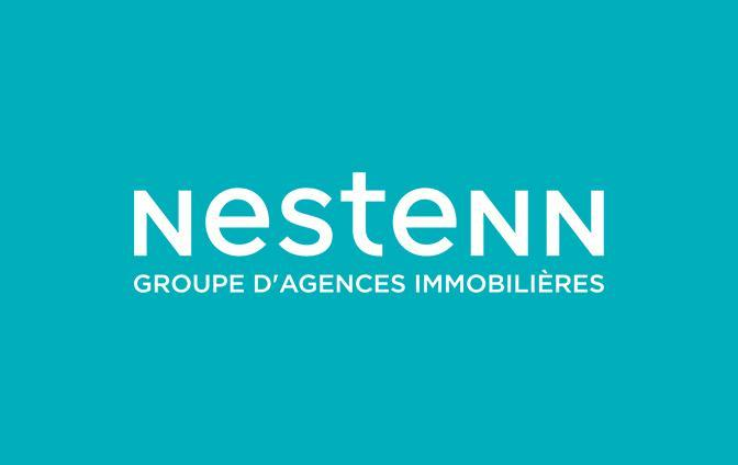 Nestenn Tours Centre agence immobilière Tours (37000)