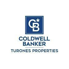 Coldwell Banker - Turones Properties agence immobilière Tours (37000)