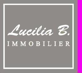 Lucilia B. Immobilier agence immobilière Tours (37000)