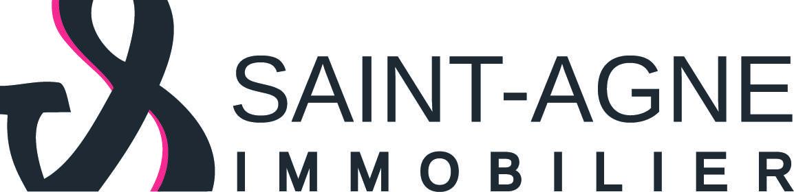Saint Agne Immobilier agence immobilière Toulouse (31000)