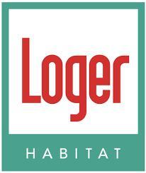 Loger Habitat agence immobilière Lambersart (59130)