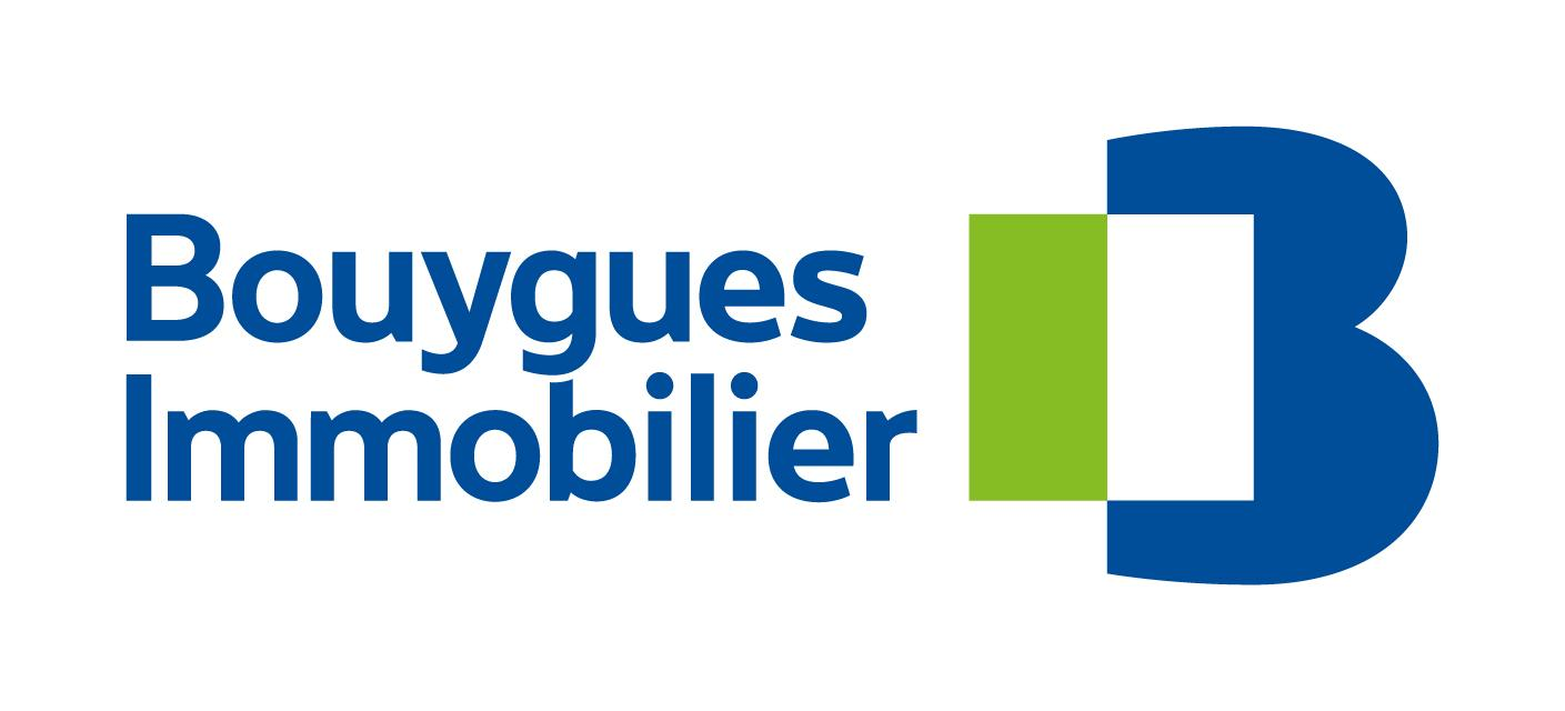 Bouygues Immobilier agence immobilière Issy-les-Moulineaux (92130)