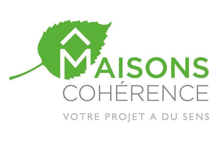 Maisons Cohérences agence immobilière Blois (41000)