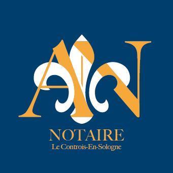 Maître Norguet agence immobilière Le Controis-en-Sologne (41700)