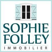 Sophie Folley Immobilier agence immobilière Salies-de-Béarn (64270)