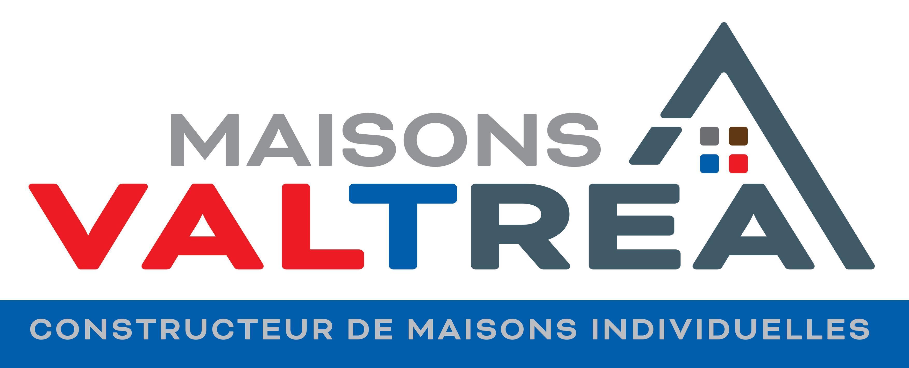 MAISONS VALTREA agence immobilière Château-Gaillard (01500)