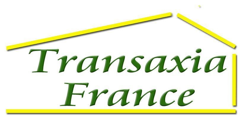 Transaxia agence immobilière Bourges (18000)