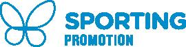 Sporting Promotion agence immobilière Toulouse (31000)
