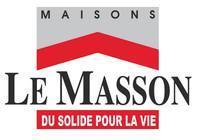 Maisons le Masson agence immobilière Blois (41000)