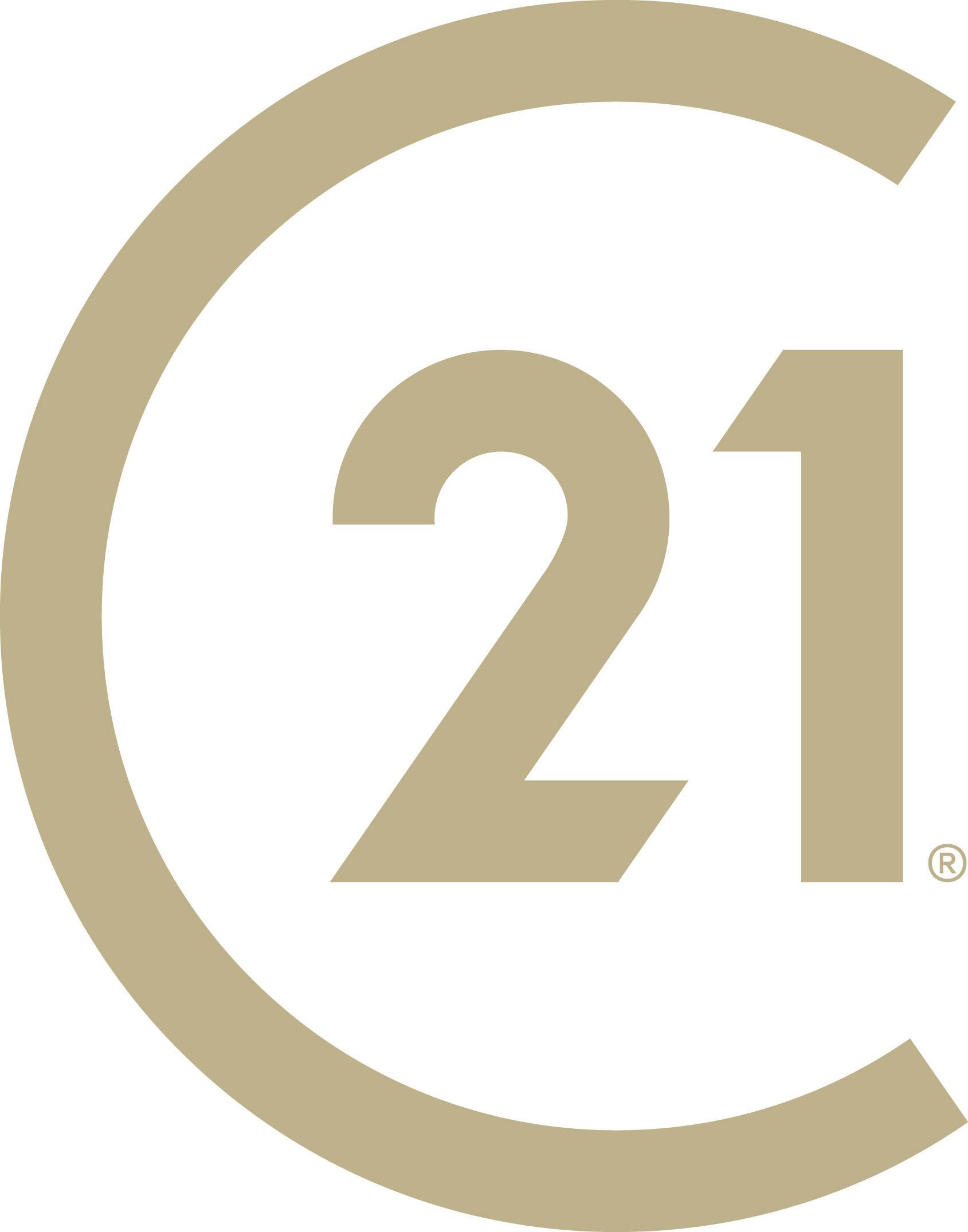 Century 21 Agence Tours Nord agence immobilière Tours (37100)