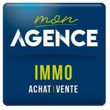MON AGENCE IMMO agence immobilière Eu (76260)