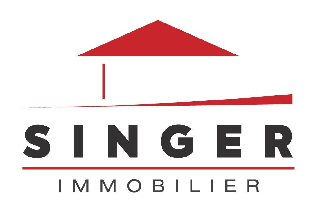 Singer Immobilier agence immobilière Erstein (67150)