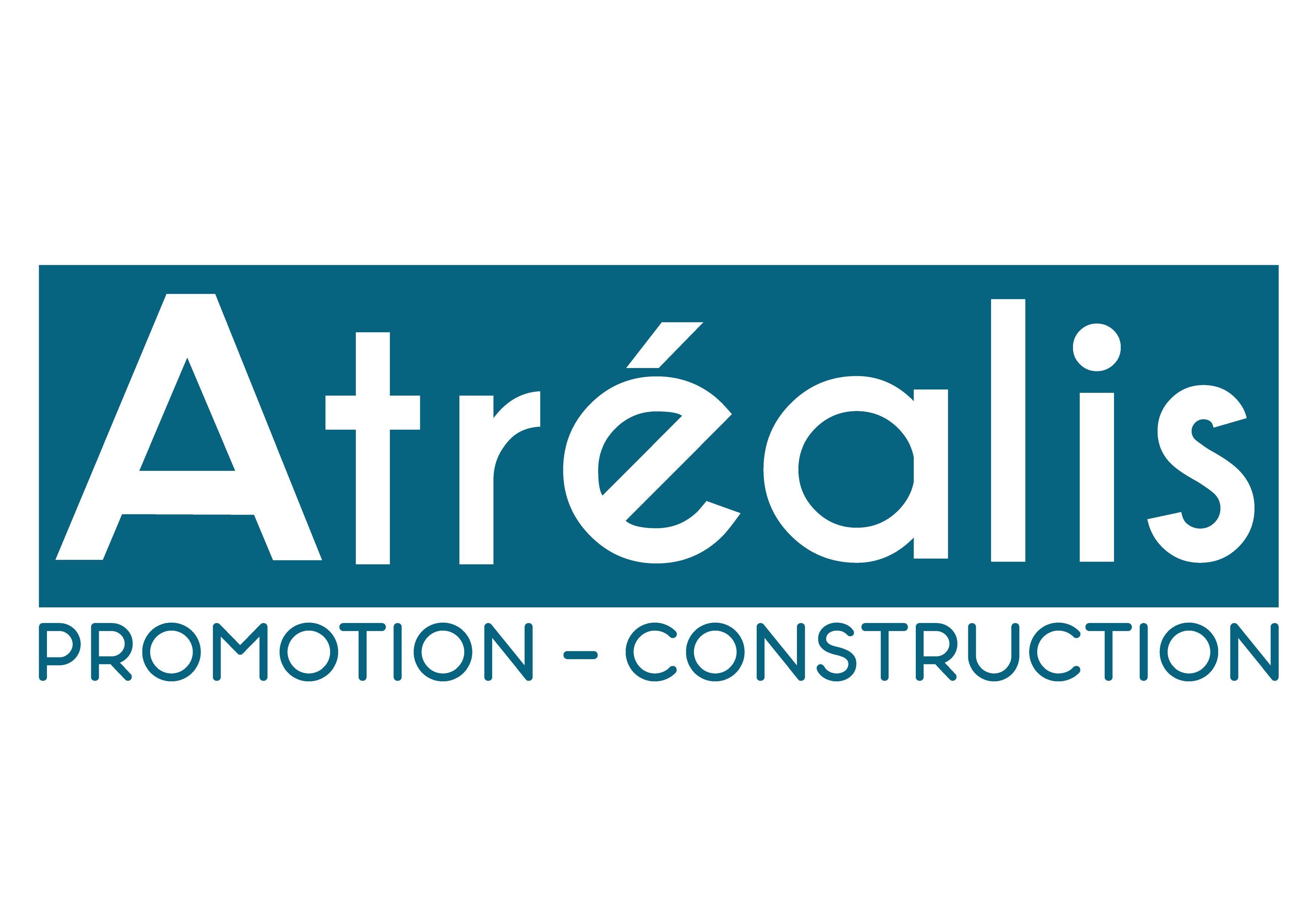 Atrealis Promotion agence immobilière Nantes (44000)