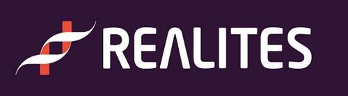 Réalités agence immobilière Saint-Herblain (44800)