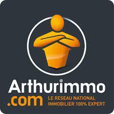 Arthurimmo.com Palaiseau agence immobilière Palaiseau (91120)