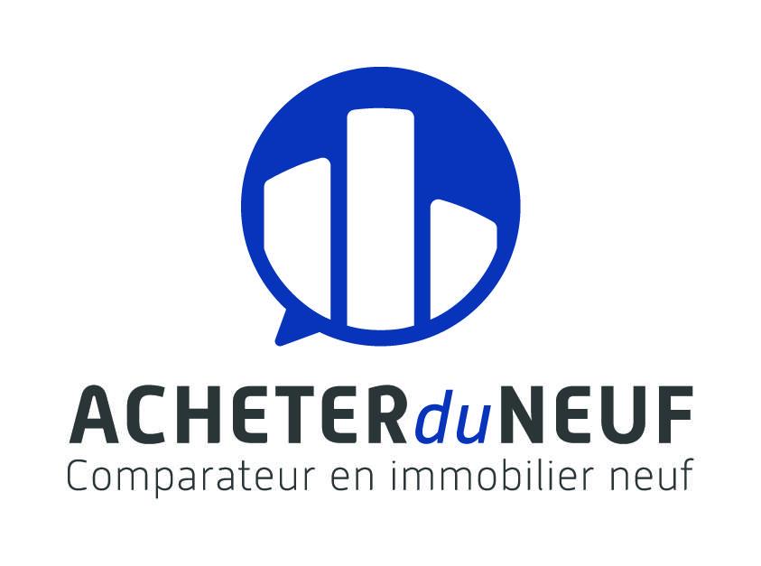 Acheter du Neuf agence immobilière Bordeaux (33000)