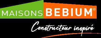 Maisons Bebium - Aline Gheorghe agence immobilière Lyon 3 (69003)