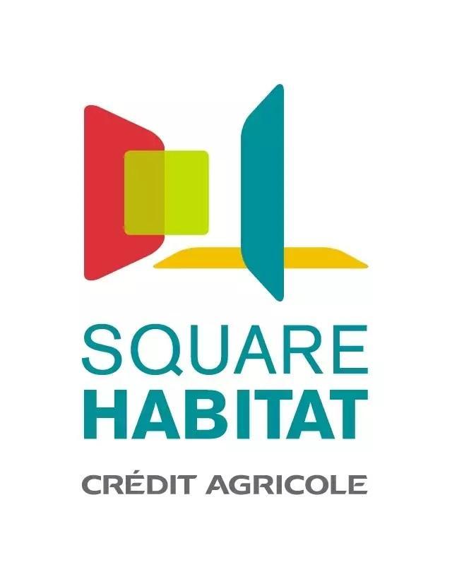 SQUARE HABITAT PONT DE CLAIX agence immobilière Le Pont-de-Claix (38800)