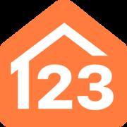 123webimmo.Com Cambrai agence immobilière Cambrai (59400)