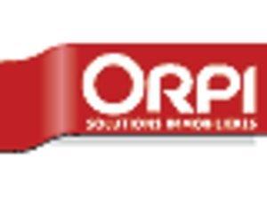 Orpi Agence Paris Mer agence immobilière Bandol (83150)