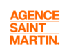 logo Agence Immobiliere Saint Martin Sauzet