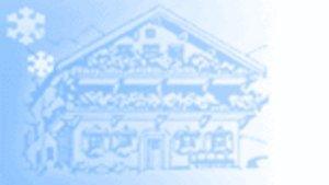 AGENCE BAUD agence immobilière MORZINE 74110
