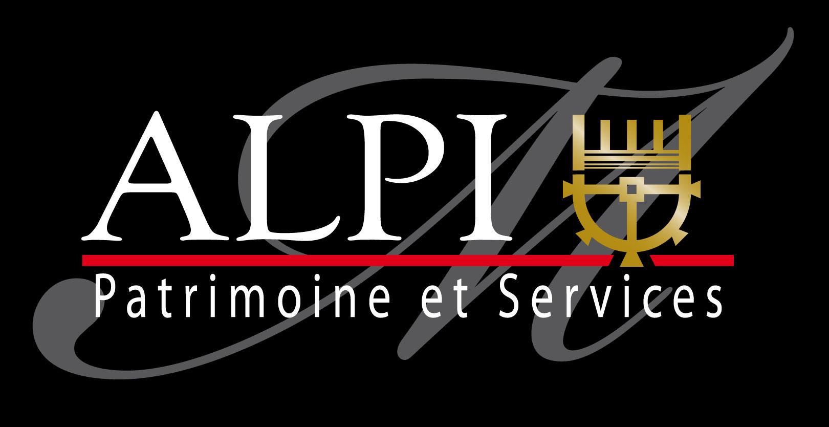 ALPI IMMOBILIER TRANSACTION agence immobilière Douvaine (74140)