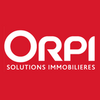 logo Orpi Adesmax Immobilier