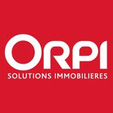 Orpi Cabinet  Anthinéa Agde Cedex agence immobilière Agde (34300)