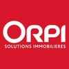 logo Orpi Fougères Immobilier